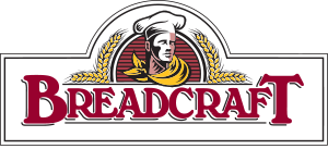 Breadcraft